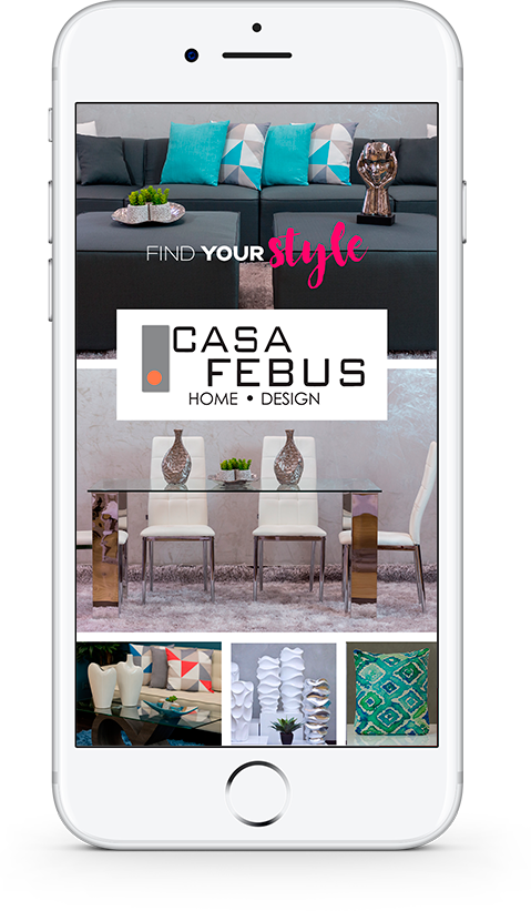 Casa Febus U2013 Home Design, Furniture U0026 Accessories U2013 Home Decor By Casa  Febus. We Provide Products And Ideas To Make Your Home Your Favorite Place  On Earth, ...
