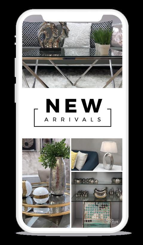 Casa Febus – Home Design, Furniture & Accessories – Home